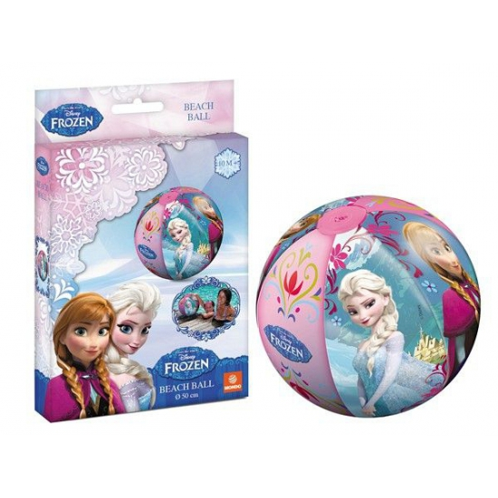 Disney Strandbal Frozen 50 Cm Disney kopen