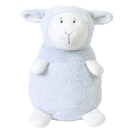 Happy Horse knuffel lammetjes Lammy 35 cm
