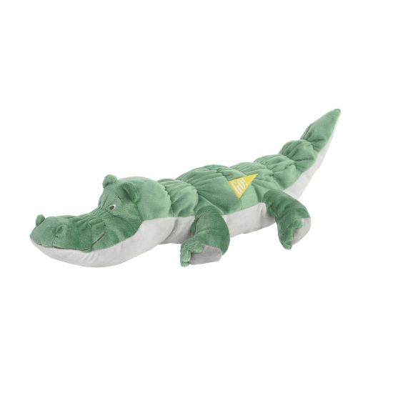 Happy Horse krokodil knuffeltjes 40 cm