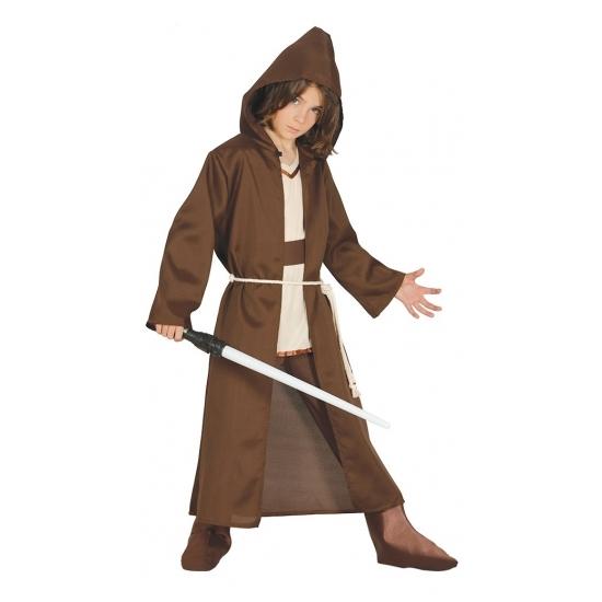 Verkleed accessoires Star meester kinder kostuum